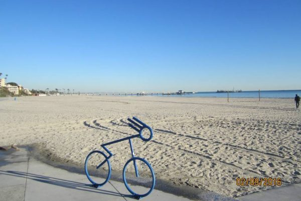 Touring Motorcycle, Bicycle Rentals and tours